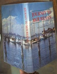 image of Journey to Mourilyan: A Coastal Pilgrimage