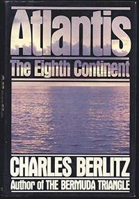 Atlantis the Eighth Continent