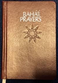 Baha'i Prayers