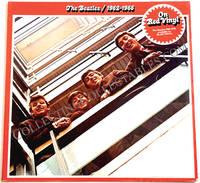 Red Album 1962-1966