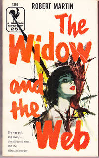 The Widow and the Web