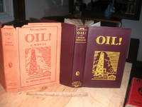 image of Oil !