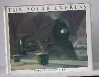 image of The Polar Express