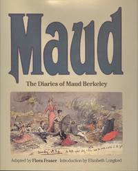 Maud.- The Diaries Of Maud Berkeley