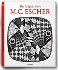 M. C. Escher: Graphic Work