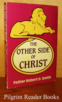 The Other Side of Christ.