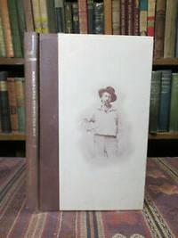 Walt Whitman's Memoranda During the War [&] Death of Abraham Lincoln
