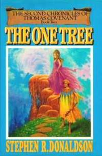 The One Tree (Second Chronicles of Thomas Covenant)