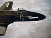 View Image 2 of 3 for 1948 Photograph of McDonnell Banshee Jet Fighter Aircraft U.S. Navy Inventory #26087