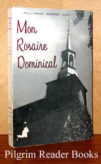 Mon Rosaire Dominical