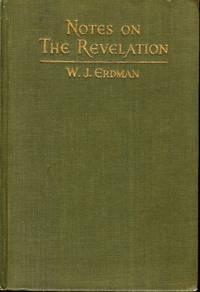 NOTES ON THE REVELATION