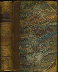 image of Arctic Explorations:  The Second Grinnell Expedition in Search of Sir John Franklin...  Volume II