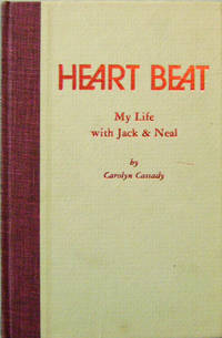 Heart Beat My Life with Jack & Neal (Signed Limited Edition)