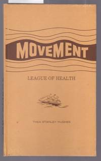 image of Movement - League of Health