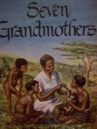 Seven Grandmothers