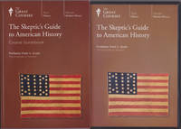 image of The Skeptic's Guide to American History (The Great Courses, 8588)
