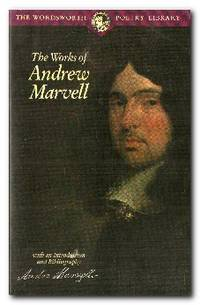 The Works Of Andrew Marvell
