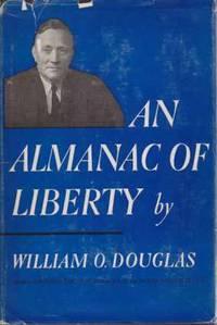 image of AN ALMANAC OF LIBERTY