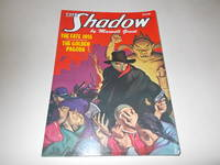The Fate Joss / The Golden Pagoda : Two Classic Adventures of The Shadow (The Shadow Volume 17)