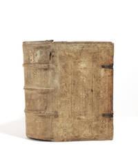 De Rerum Varietate Libri XVII.  Adiectus est captim, rerum & sententiarum notatu...