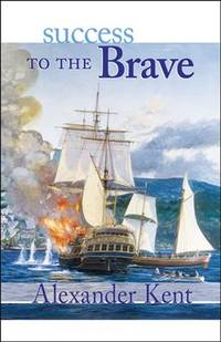 Nautical Fiction book