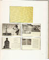 View Image 5 of 6 for The Book of 101 Books: Seminal Photographic Books of the Twentieth Century (Signed Deluxe Edition) Inventory #27012
