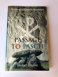 Passage to Pasch