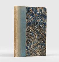 Dorci, ou la Bizarrerie du sort. by  Marquis  Donatien Alphonse François de - First Edition - 1881 - from Peter Harrington (SKU: 39751)