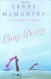 image of Loop Group