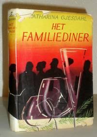 Het Familiediner