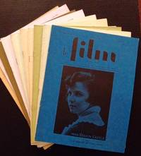 Le Film (33 Issues)
