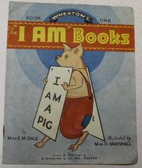 I Am A Pig
