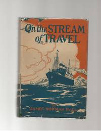 On the Stream of Travel
