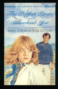 image of The Perfect Pirate / Summerland Affair