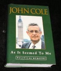 63a12ac4f304 http   biblio.co.uk book parson-kelly-mason-e-w-lang d 109803843 ...