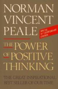 image of Power of Positive Thinking (Special Anniversary)