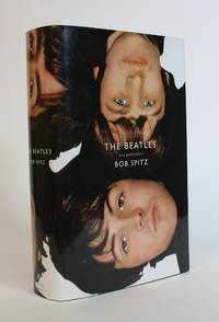 image of The Beatles: The Biography