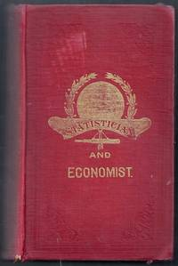 The Statistician and Economist 1901-1902