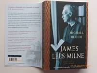 image of James Lees-Milne: the life