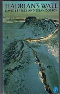 Hadrian's Wall (Pelican)
