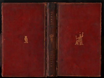 London: William Bowyer, 1765. Sixth Edition. Hardcover (Full Leather). Very Good Condition. In a ful...