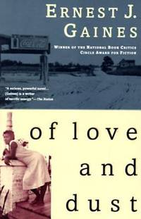 image of Of Love and Dust