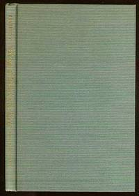 (New York): New Directions, 1959. Hardcover. Fine. First edition. Fine. Advance Review Copy with rev...