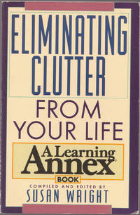image of Eliminating Clutter from Your Life