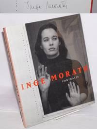 Inge Morath; portraits