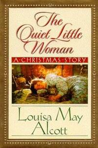 The Quiet Little Women : A Christmas Story