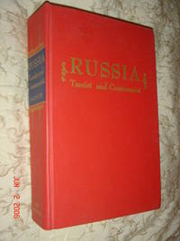 image of Russian Tsarist and Communist