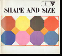 Shape and Size 3
