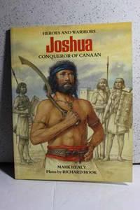 image of Joshua Conqueror of Canaan