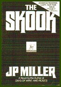 The Skook
